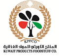 Kuwait Products Food Stuff & Catering
